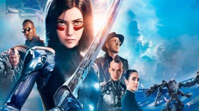 Alita: Anjo de Combate 2 – O filme vai ser lançado?