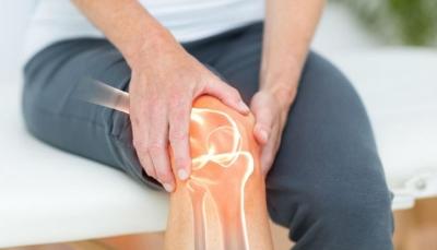 Dores nas Articulações Podem Ser Curadas Pelo Que Você Come e Por Exercícios