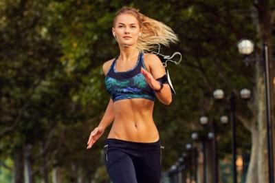 4 hábitos que deveriam estar na sua rotina se você quer emagrecer