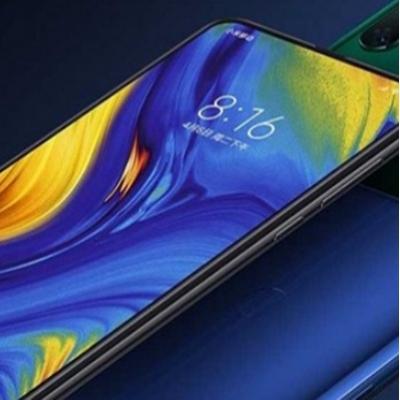 Xiaomi patenteia smartphones com módulo