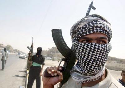 Cristãos são alvo de terroristas islâmicos apesar da pandemia, diz Portas Aberta