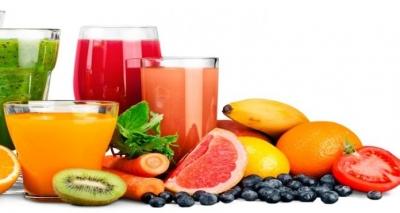 Açúcar das Frutas Faz Mal? É Diferente dos Doces?