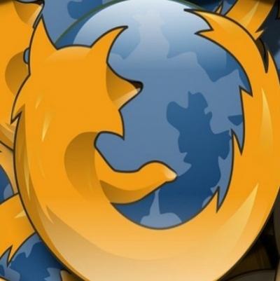 Firefox 69 permite bloquear reprodução
