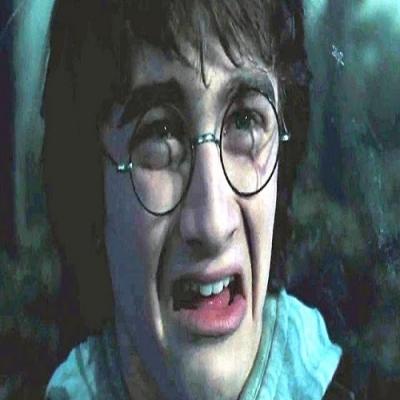 15 Produtos Estranhos e Sem Noção Envolvendo Harry Potter