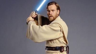 Série de Obi-Wan será oito anos após Vingança dos Sith