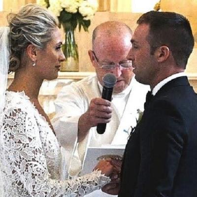 Ela sabia que era traída, mesmo assim casou para se vingar