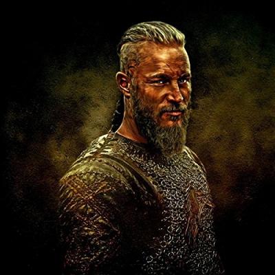 Vikings: Apenas os verdadeiros fãs conseguem responder essas perguntas sobre a s