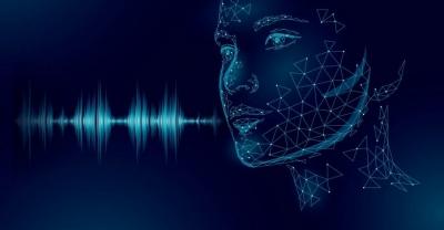 Microsoft patenteia chatbot que pode imitar pessoas já falecidas