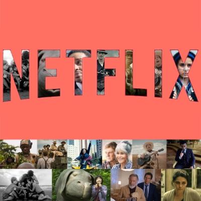 10 dos melhores filmes originais da Netflix