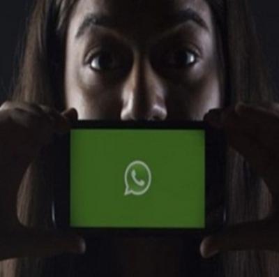 WhatsApp 470 mil grupos privados