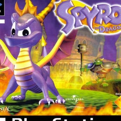 Os Jogos De PlayStation 1