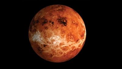 NASA divulga vídeo luzes ultravioleta no céu de Marte