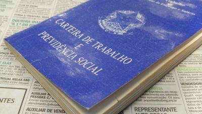 Brasil cria mais de 131 mil empregos formais em junho