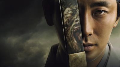 Kingdom: Fãs de The Walking Dead e séries históricas irão amar a produção da Net