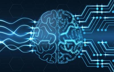 50% das empresas gastam mais de 3 meses para criar um modelo de IA