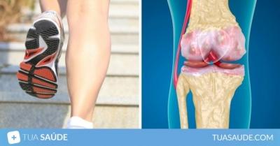 5 melhores exercícios para Osteoporose e Osteopenia