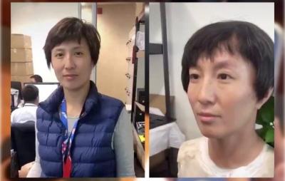 Falhou: chineses conseguem enganar reconhecimento facial do iPhone