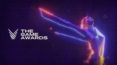 Todos os vencedores do The Game Awards 2019