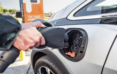 Carros elétricos: já tem empresa nacional produzindo