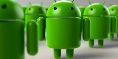 Sete coisas que você não deve fazer no celular Android