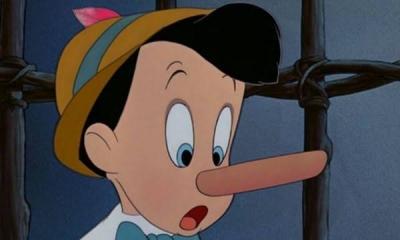 Pessoas tendem a mentir para parecerem honestas, diz pesquisa