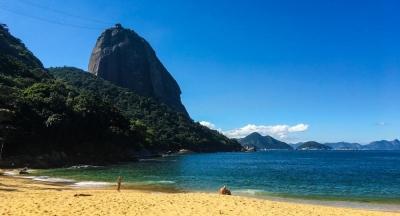 o que fazer na Urca? Dicas para aproveitar o melhor do bairro carioca!