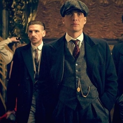 Peaky Blinders: Ator entra para o elenco de derivada de 'Game of Thrones'